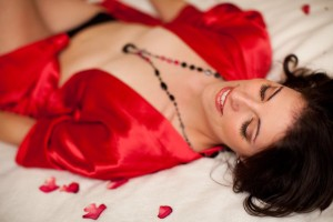julie-napear-photography-winchester-virginia-boudoir-portraits