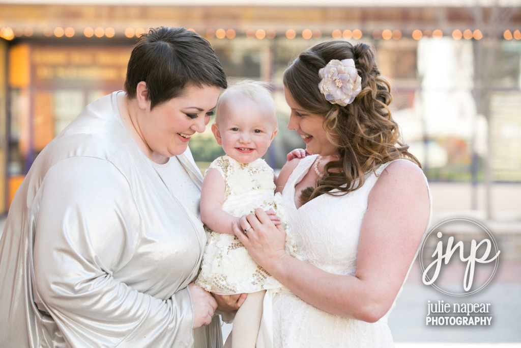 004bright-box-winchester-same-sex-gay-wedding-julie-napear-photography