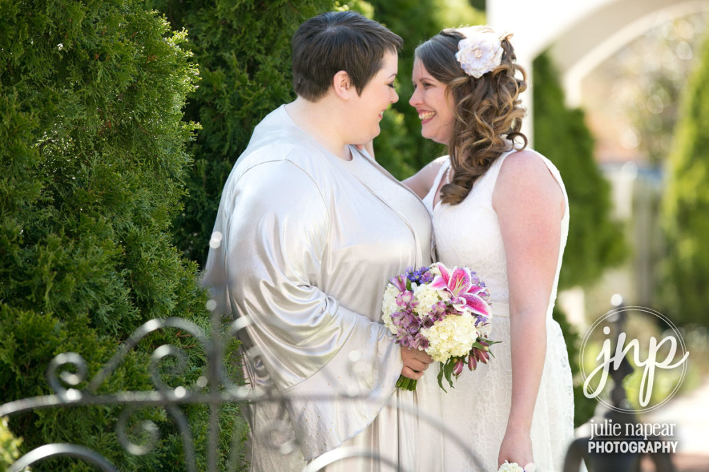 005bright-box-winchester-same-sex-gay-wedding-julie-napear-photography