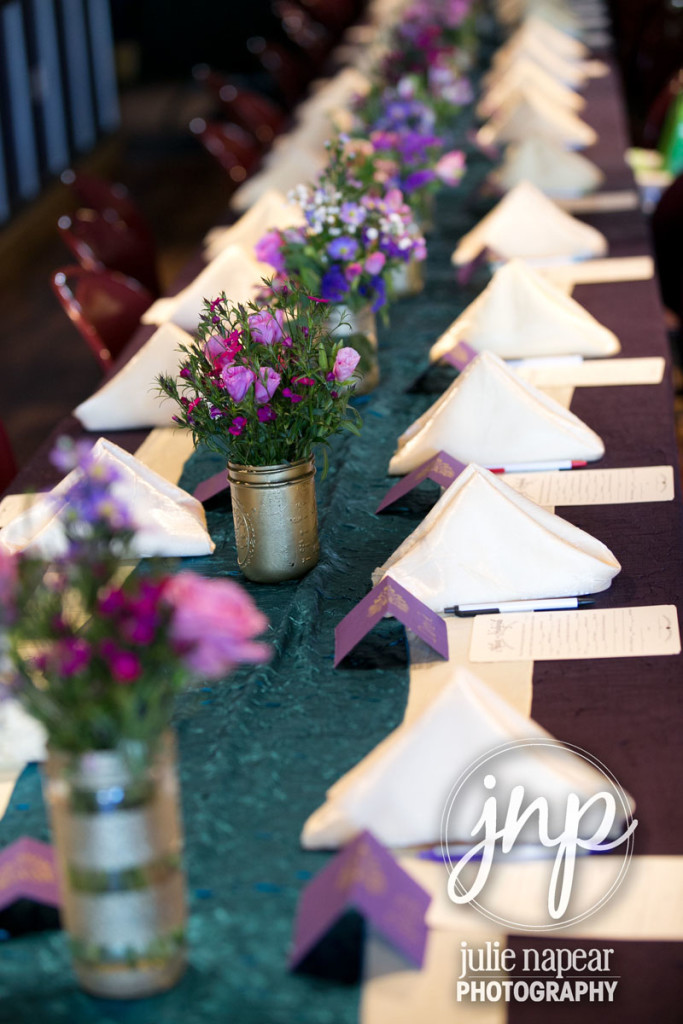 008bright-box-winchester-same-sex-gay-wedding-julie-napear-photography