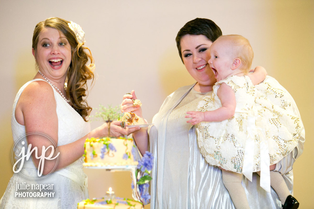 012bright-box-winchester-same-sex-gay-wedding-julie-napear-photography