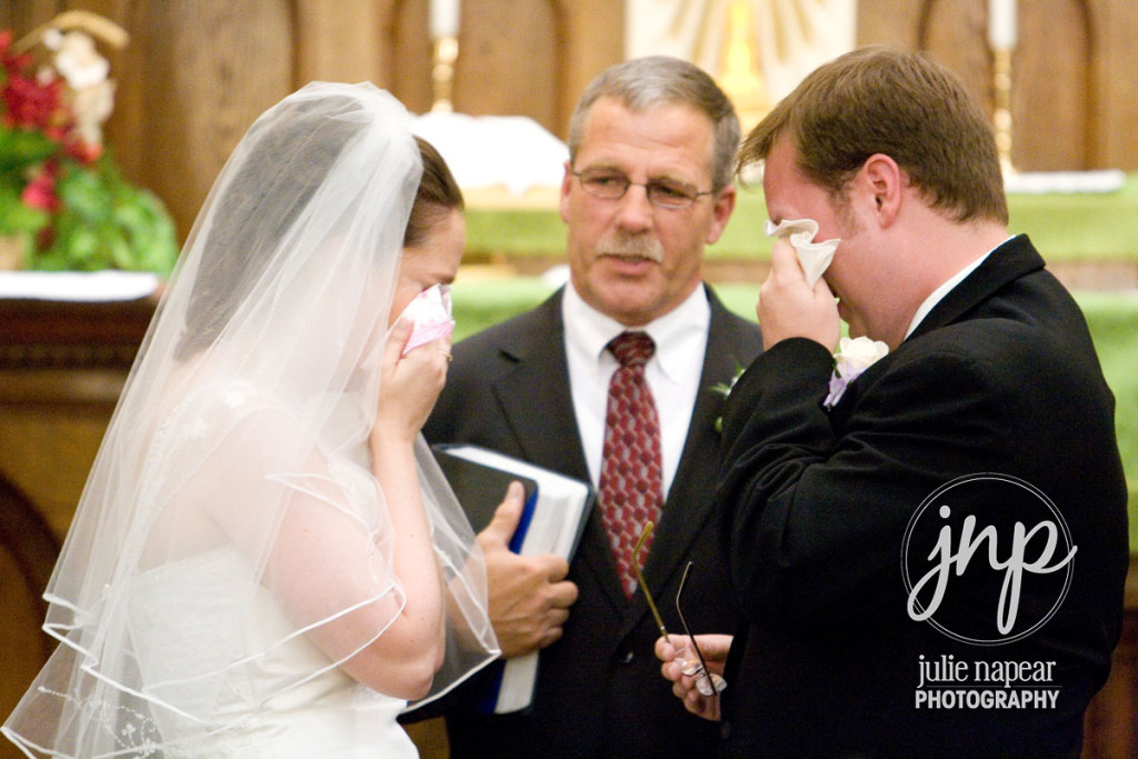 10th-anniversary-blog-julie-napear-photography099