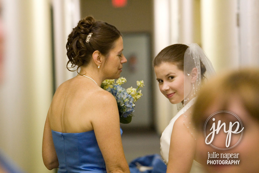 10th-anniversary-blog-julie-napear-photography106