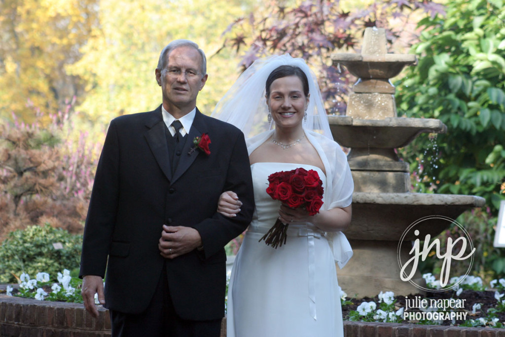 10th-anniversary-business-julie-napear-photography085
