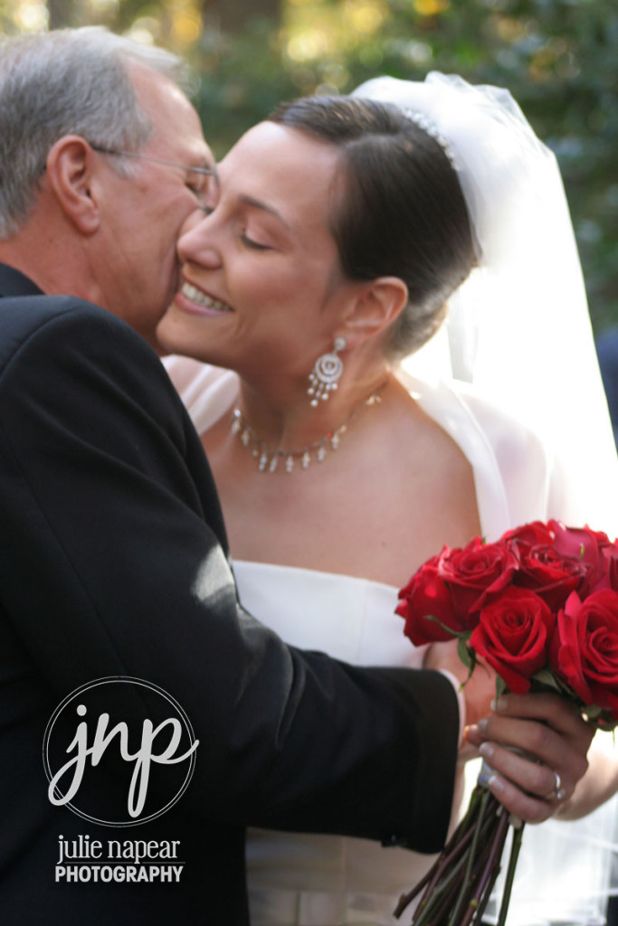 10th-anniversary-business-julie-napear-photography087