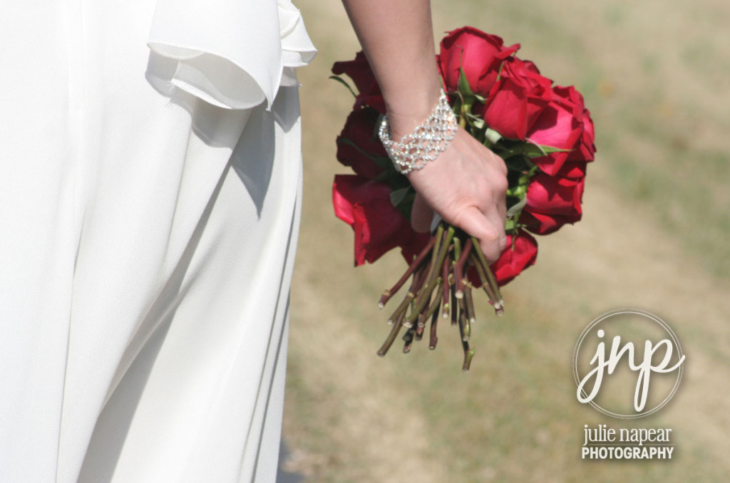 10th-anniversary-business-julie-napear-photography094