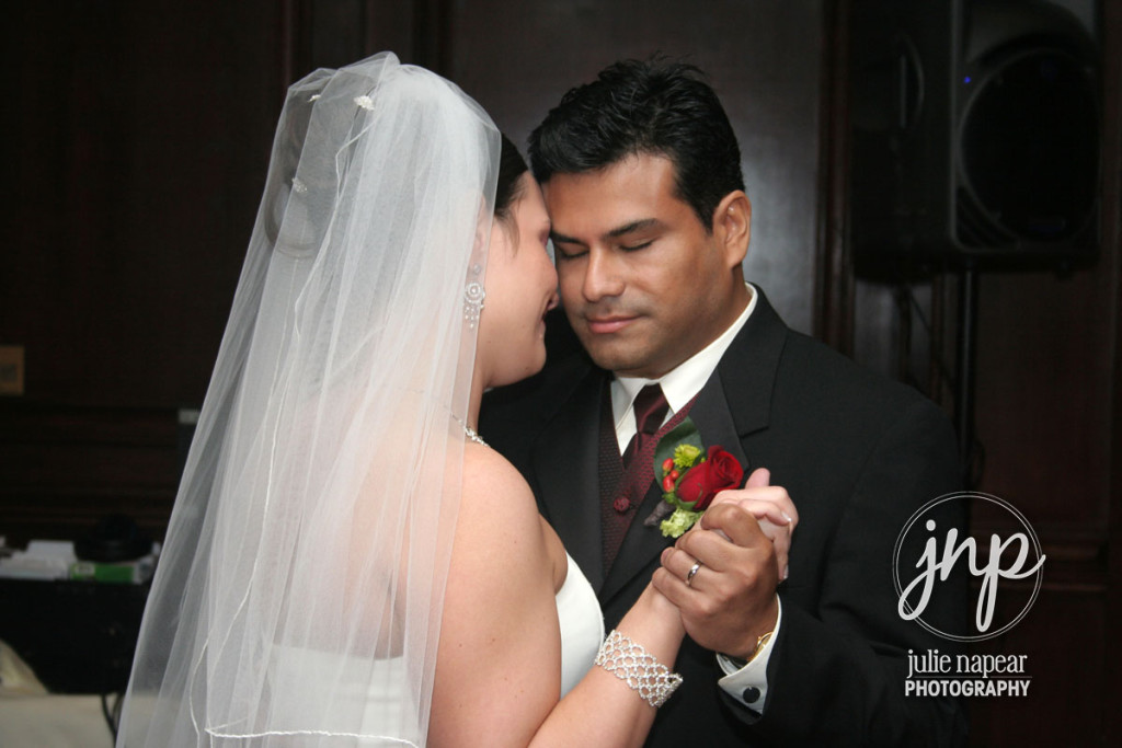 10th-anniversary-business-julie-napear-photography095